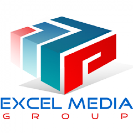 Profile picture of Excel Media Group